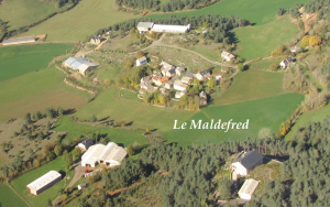 26_Maldefred_Texte