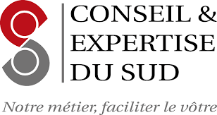 conseil expertise