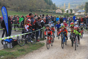 cyclo cross 4