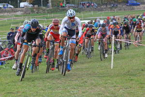 cyclo cross 5