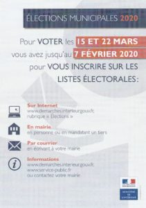 elections (1)